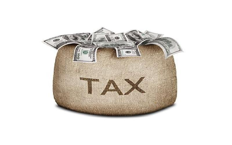 Is the Federal Standard Deduction in United States Fair?