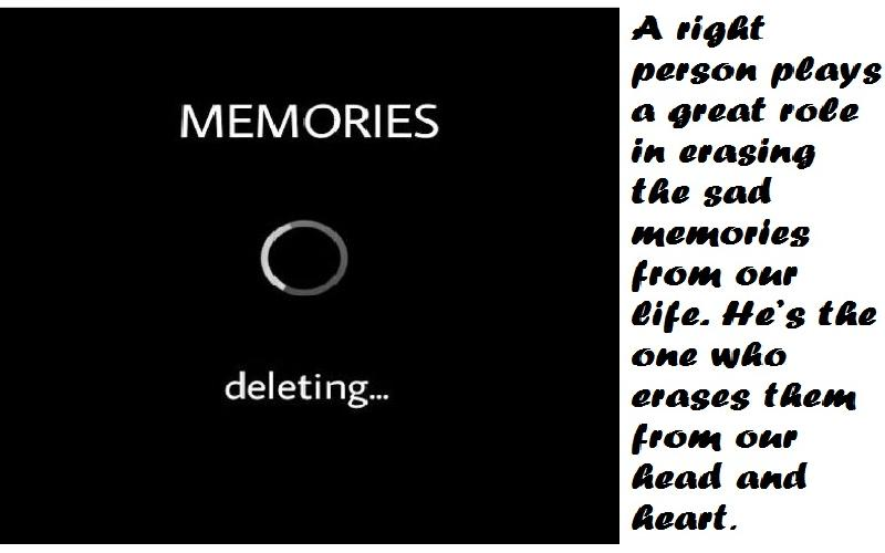41 Sad Memory Quotes - Samplemessages Blog