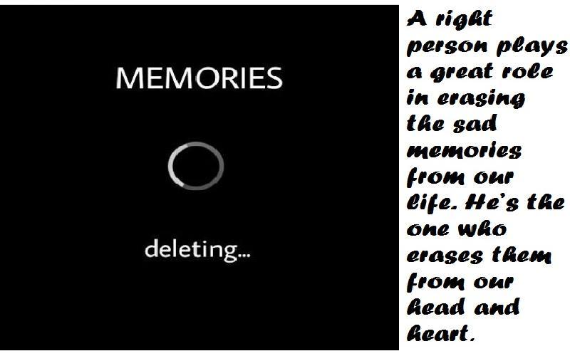 41 Sad Memory Quotes