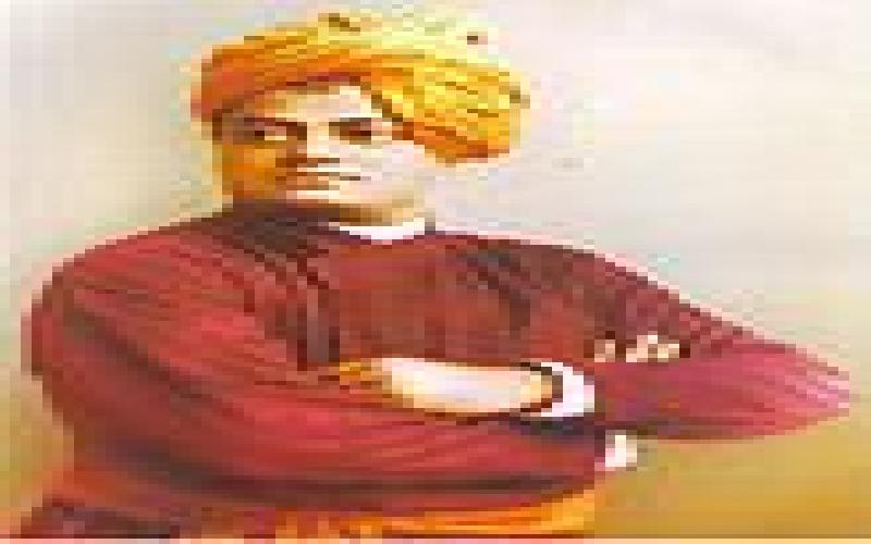 10 Ways to Success by Swami Vivekananda