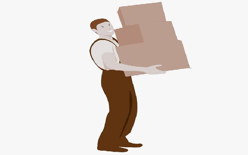 Tips for Verifying The Authenticity of Packers and Movers Company