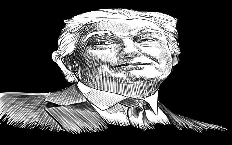 Trump, Hindus and Pakistan