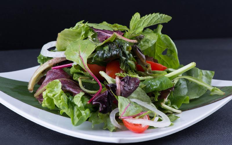 10 Amazing Health Benefits of Salads: Must have Salads in a Lifetime