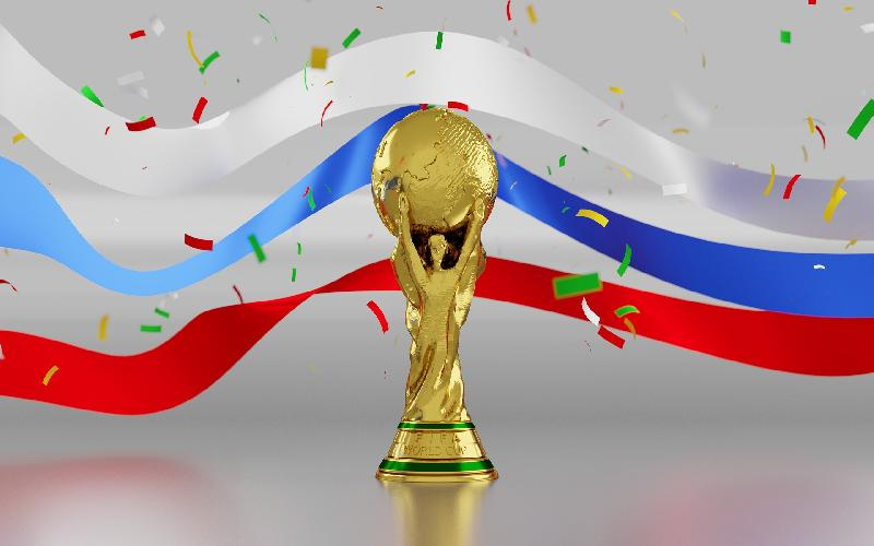 Exciting Events in the History of Football World Cup