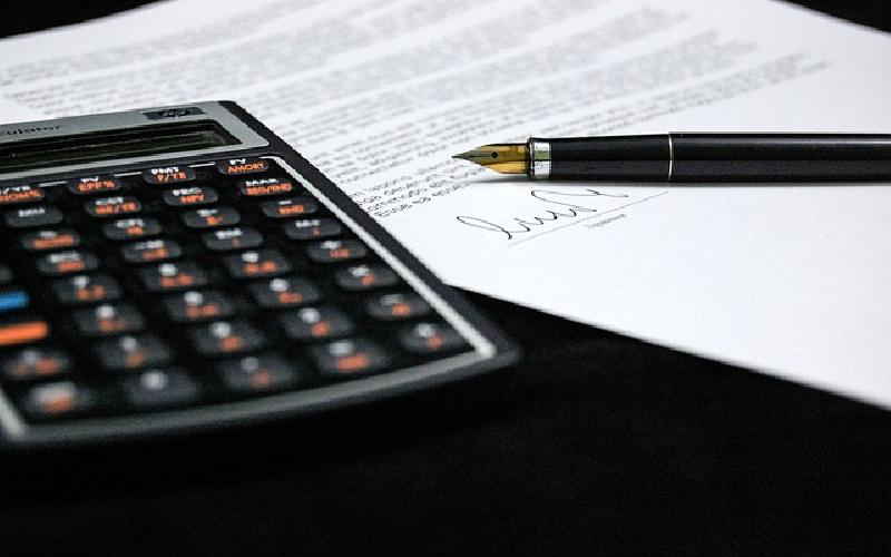 Advantages of Subsidiary Books for Accounting