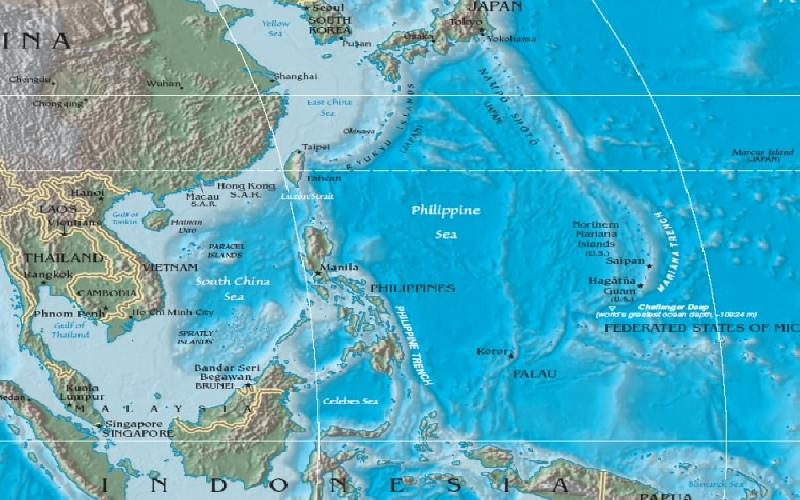 Advantages and Disadvantages of the Philippines Geographical Location