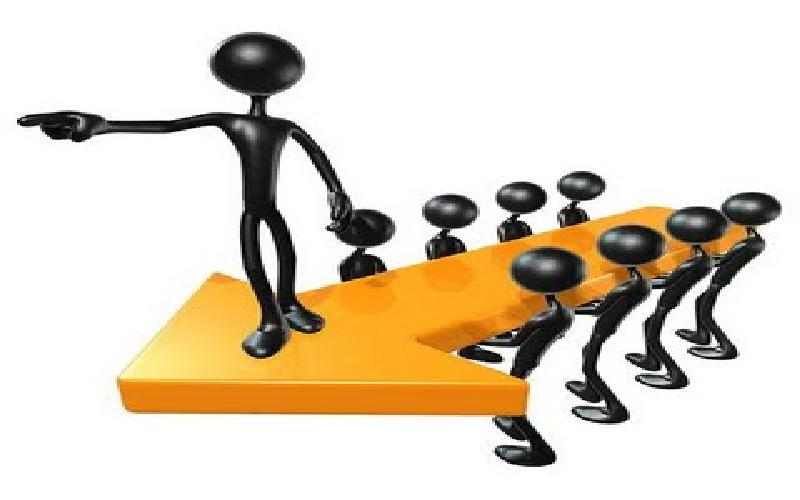 Understanding Management Styles