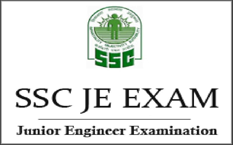 Junior Engineer (Electrical)  Exam – Basic Concept – Resistance