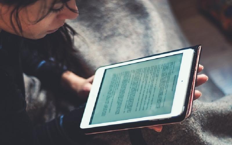 Online Education - Advantages of online education