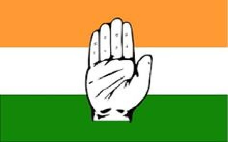 The Brief History of Indian National Congress Before Independence