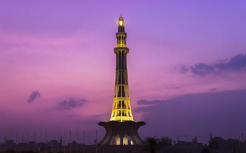 Energy Crisis in Pakistan and its Solution