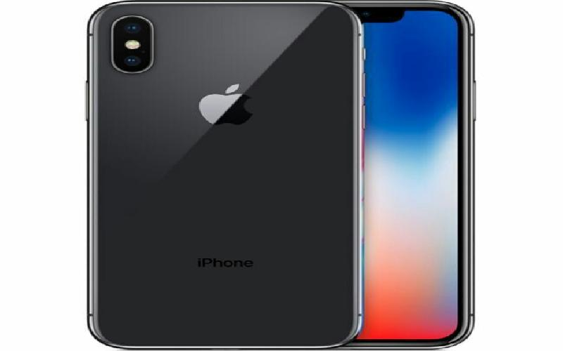 Apple iPhone X - Is it Worth Buying?