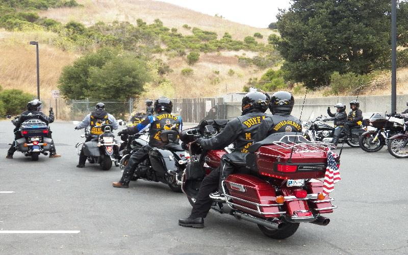 Top 200 Team Names for Biker Groups and Motorcycle Clubs
