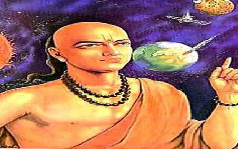 Ancient Indian Scientists who Contributed to the World