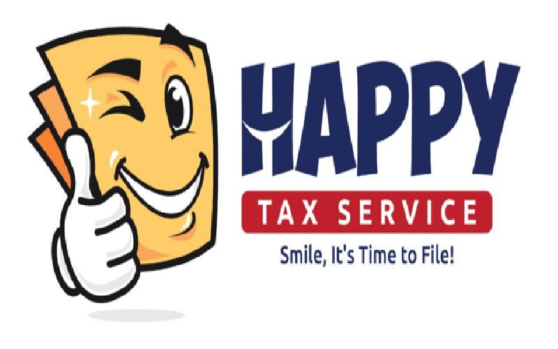 Reasons to Hire a Tax Attorney