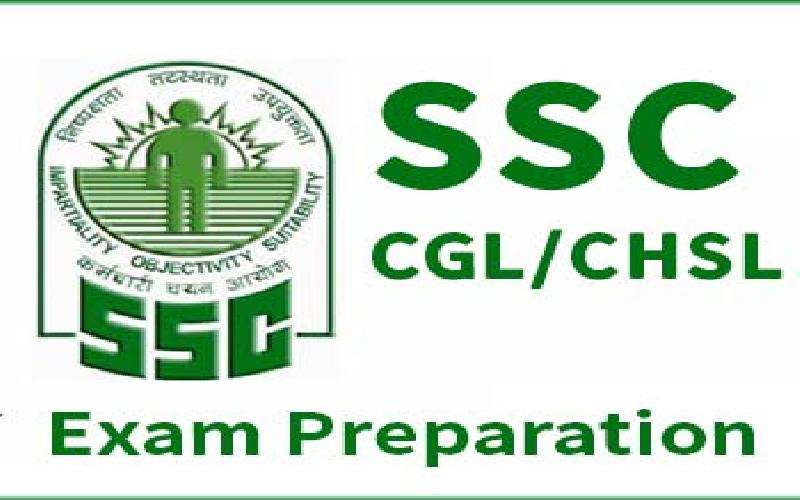 How to prepare for SSC Junior Engineers (JE) Paper-II Examination-2014-15