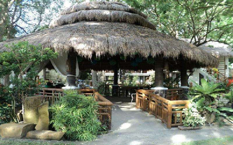 Acuaverde  Beach Resort, Laiya (An Honest Review)