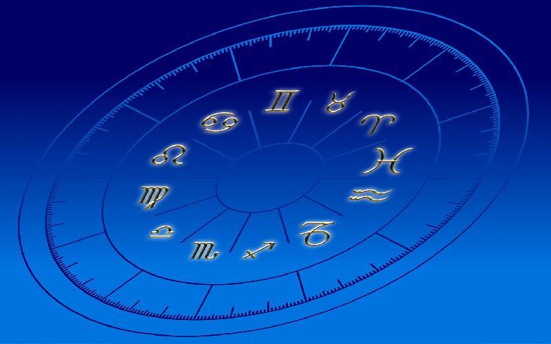 Zodiac Signs & Their Qualities
