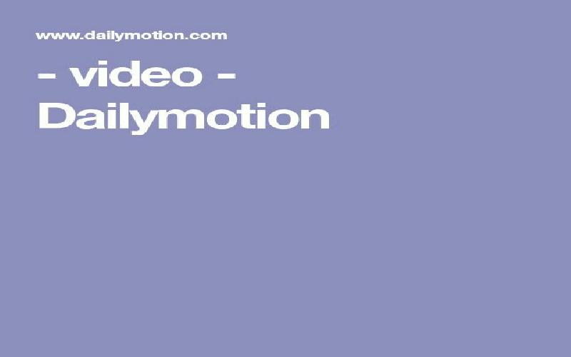 How to Download Online DailyMotion Videos Using Vidconvdotnet