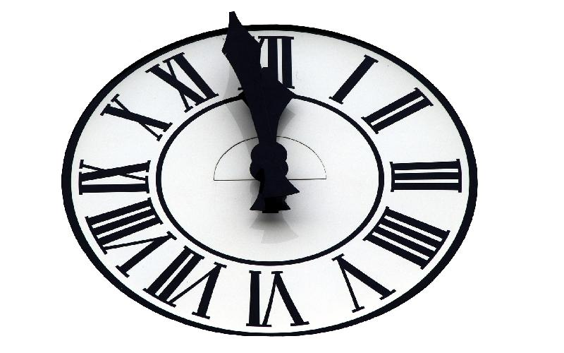 Doomsday Clock Is Getting Closer to Midnight- Should We Worry?