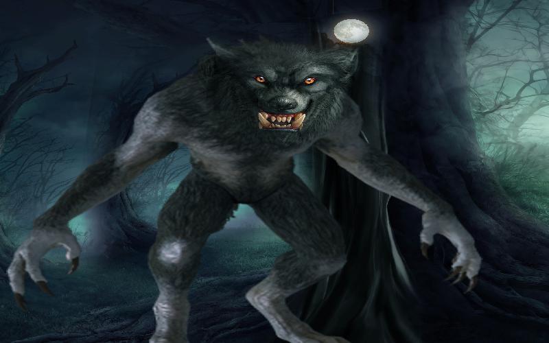 100 Greatest Werewolf Movies