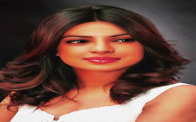 Bollywood Divas: Priyanka Chopra vs. Katrina Kaif
