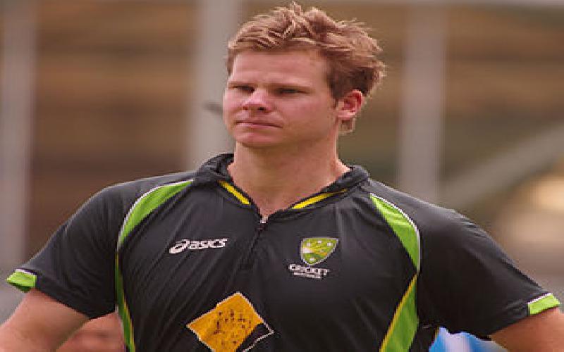 Steve Smith Should Be Sacked As Australian Captain