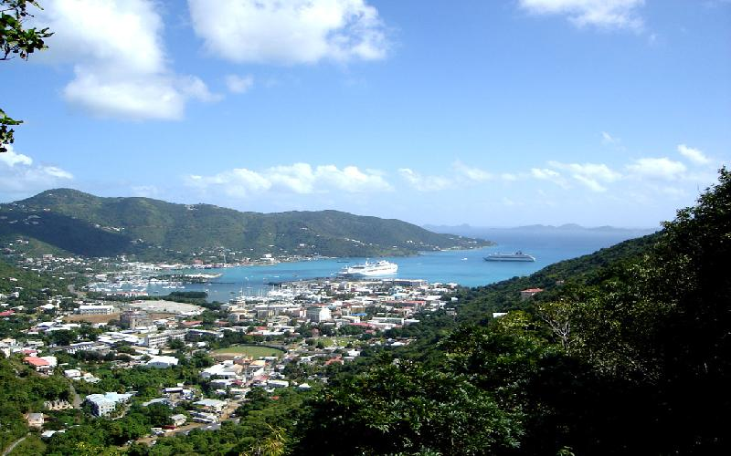British Virgin Islands – Exotic Beauties Worthy Of Exploring