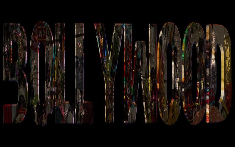 100 Greatest Bollywood Sad Movies: Bollywood Films with Sad Endings
