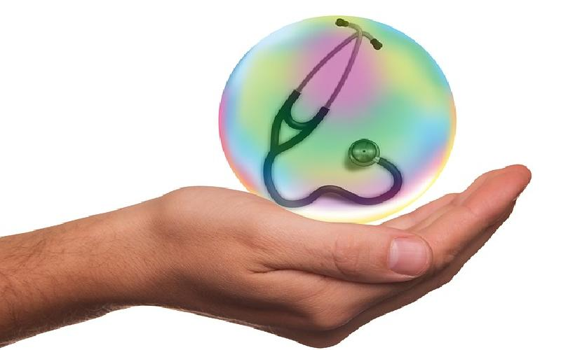 Choose The Best Health Insurance for Your Needs