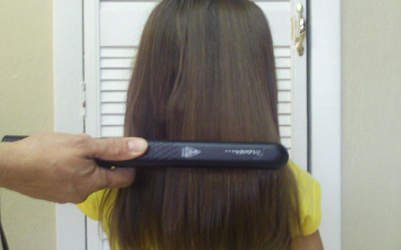 Side Effects of Keratin Hair Treatment and Benefits It Provides
