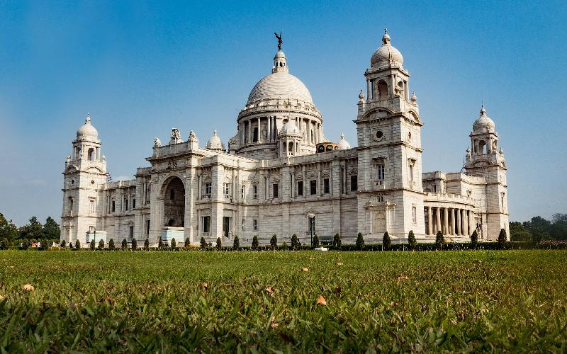 5 Best Places to Visit in Kolkata on One Day Tour