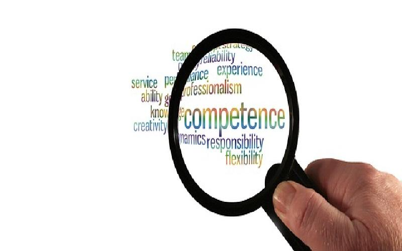 Some tips for improving employee competencies