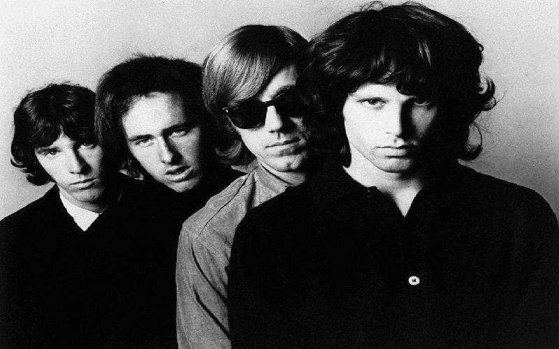 100 Greatest 4 Piece Rock Bands: Rock Quartets from Various Rock Genres