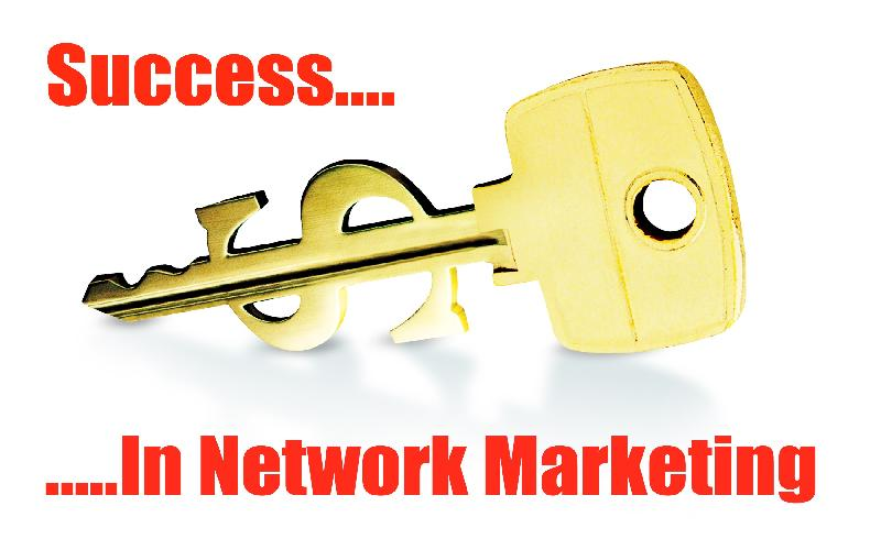 9 Qualities You Must Adopt to Succeed in MLM Business
