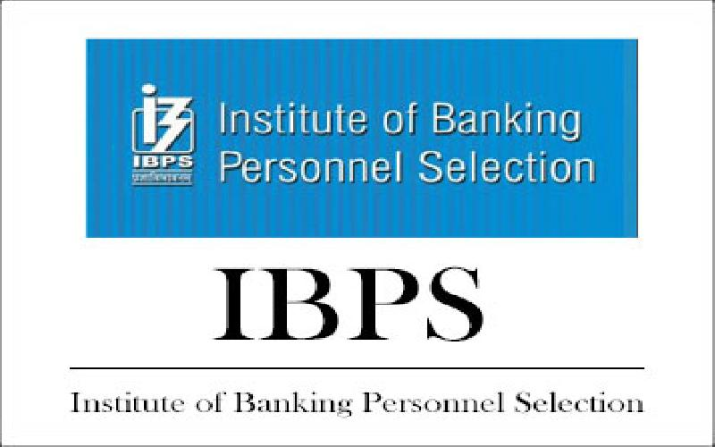 What is your IBPS PO Score? Will I Get the Job?- Cut off Marks Needed to Pass IBPS PO Exam.