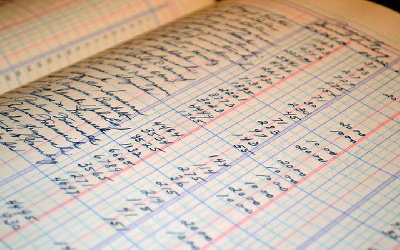 What is accrual concept in Financial Accounting?