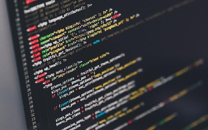 Software Developer - 3 Steps to become a software developer