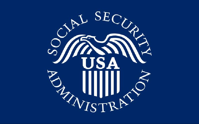 Who Decides whether you will Receive Social Security Disability Benefits or Not in United States