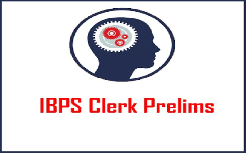 What is your IBPS Clerk score ? Will I Get The Job? - Prepare for Interview