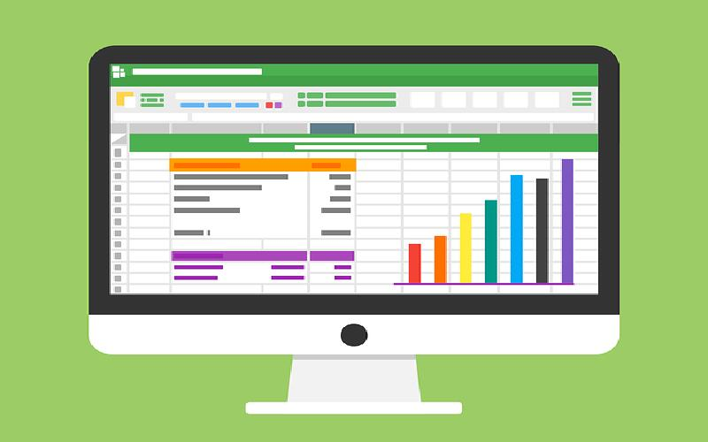 Some Useful Tips and Tricks in Excel for Accountants