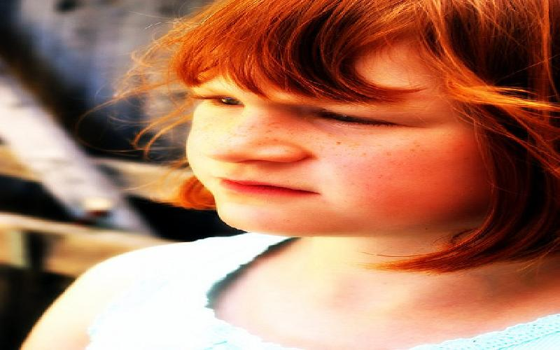 Asperger Syndrome: Symptoms and Treatment