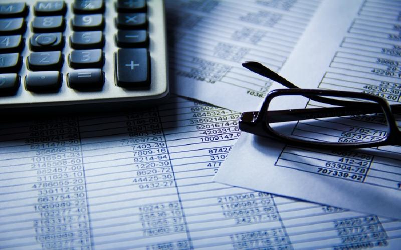 Financial Analysis and Interpretation - A brief discussion