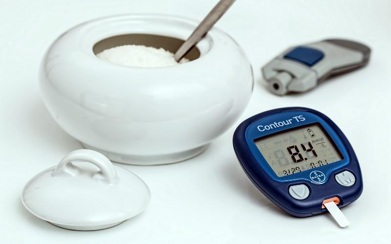 What is Prediabetes and Why its Detection is Important?