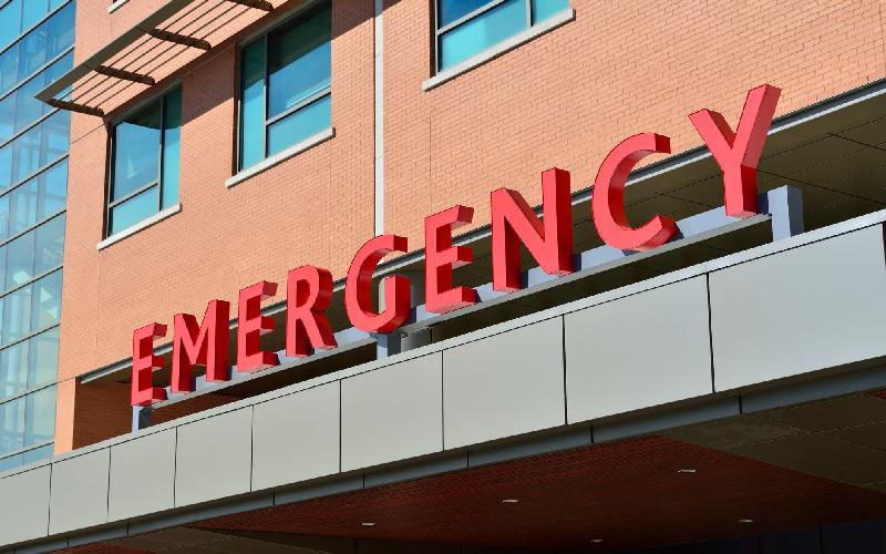 5 Helpful Tips to Guide You on Building Emergency Fund