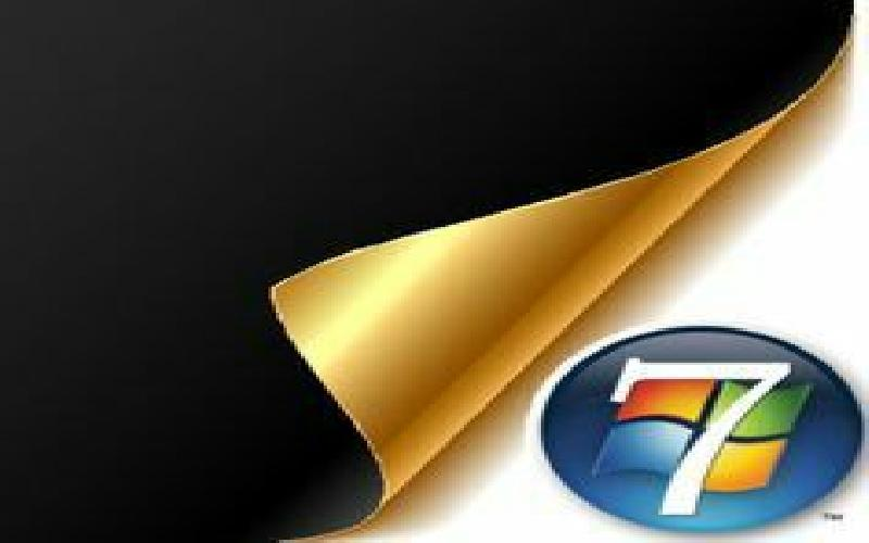 Easy Ways to Speed Up Windows 7