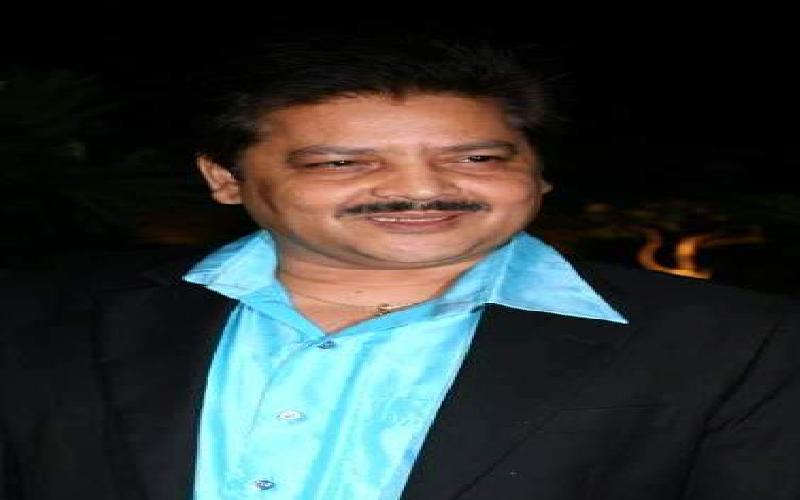 70 Best Hit Songs of Udit Narayan