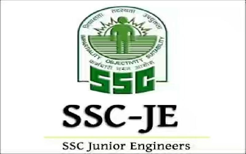 Download Previous Year Papers for SSC Junior Engineer (JE) Exam