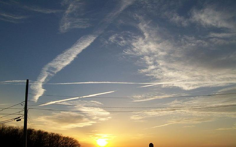 Solving Global Climate Change through Geoengineering Solutions and Technology