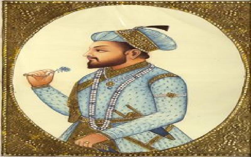 7 Famous Kings of Ancient India